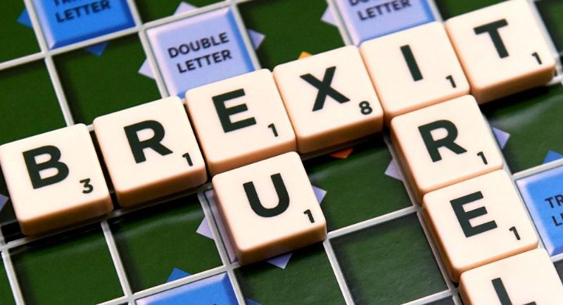 Brexit - How will it affect Belfast Property Prices?