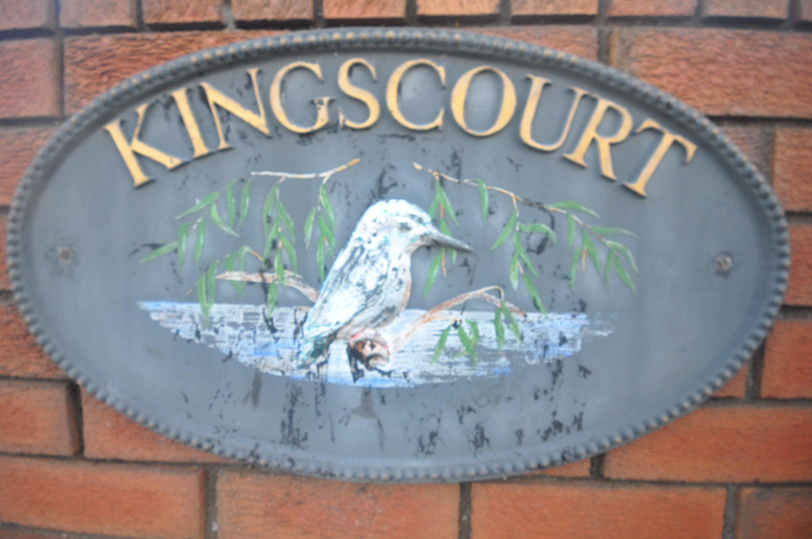 10 Kings Court, Upper Lisburn Road, Belfast, BT10 0AF