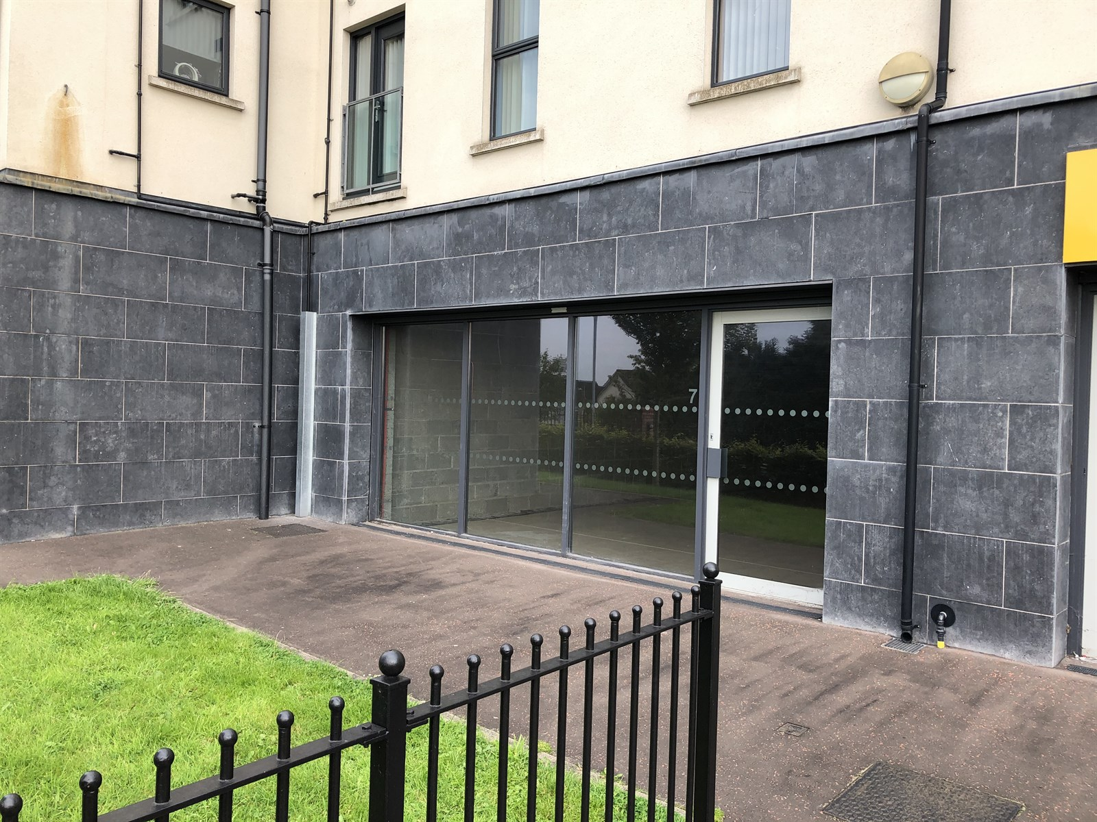 Unit 7, Caffrey Court, Belfast, BT11 8RH