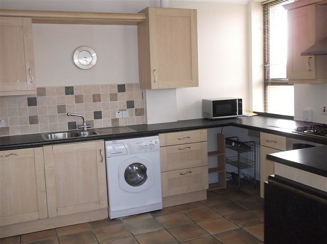 Apt 10 Myrtlefield Manor, 1 Myrtlefield Park, Lisburn Road, Belfast, BT9 6NE