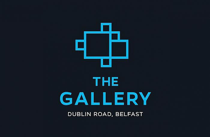 Apt 6, The Gallery, 71 Dublin Road, Belfast City Centre, BT2 7SJ