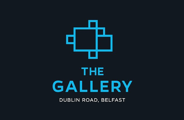 Apt 29, The Gallery, 71 Dublin Road, Belfast City Centre, BT2 7SJ