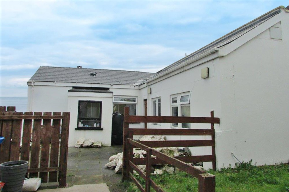 127a Garron Road, Carnlough, Co Antrim, BT44 0JT