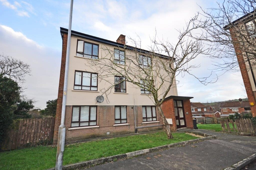 21 Moatview Crescent, Comber Road, Dundonald, BT16 2BG
