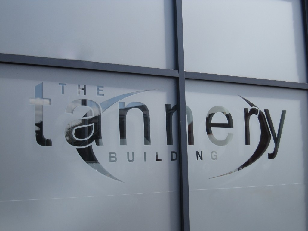 Apt 22 The Tannery Building, Castle Street, Belfast, BT1 1GJ