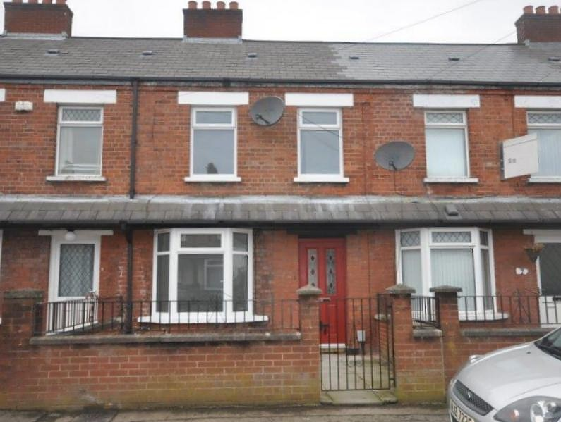 9 Windsor Drive, Lower Windsor Avenue, Belfast, BT9 7FH
