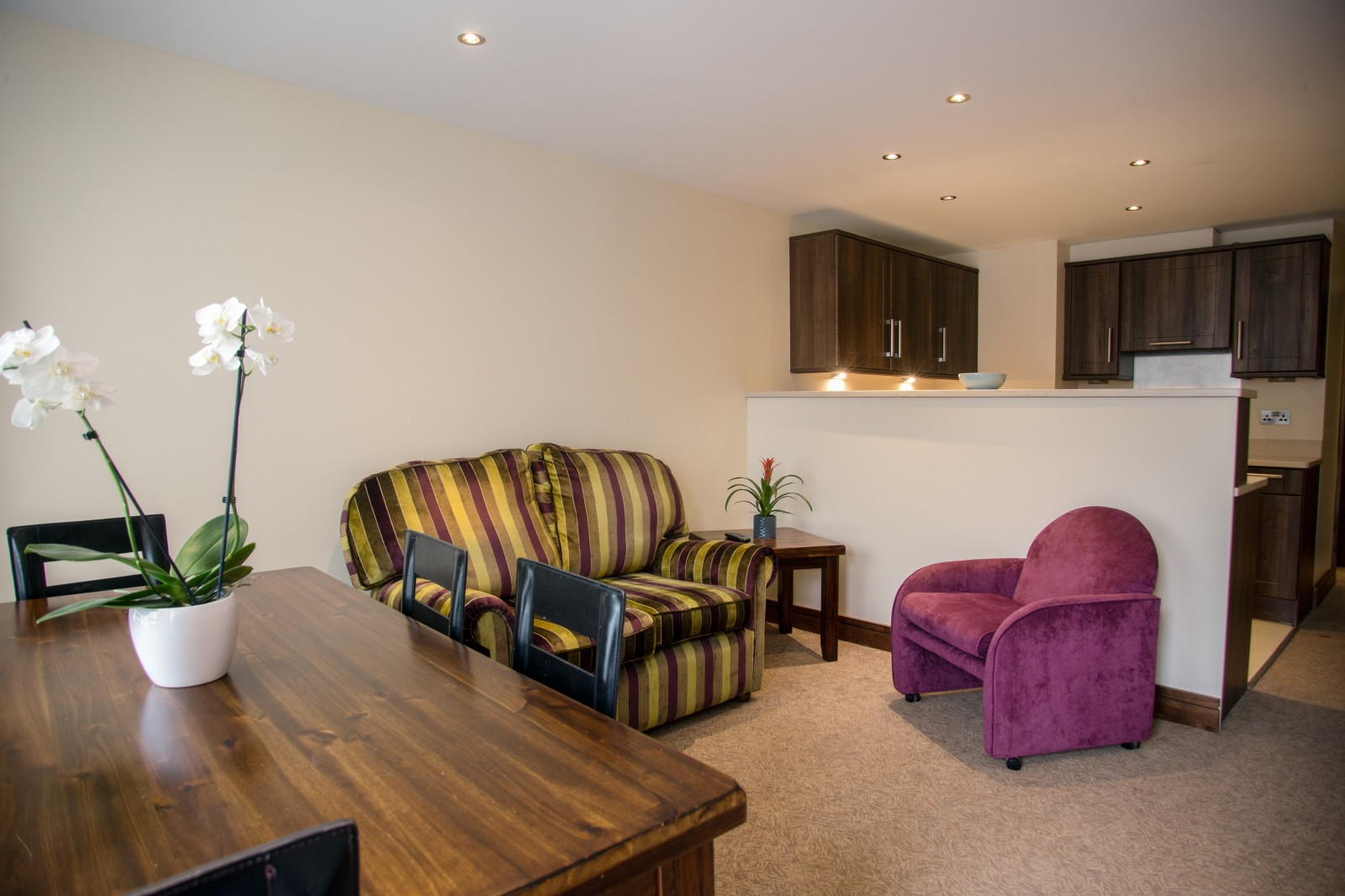 Stormont Apartments, Upper Newtownards Road, Belfast, BT4 3LP