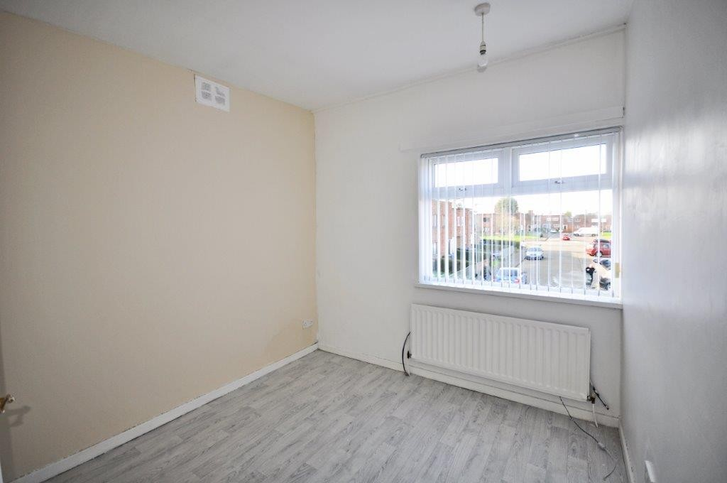 36 Callan Way, Cregagh Estate, Belfast, BT6 0EU