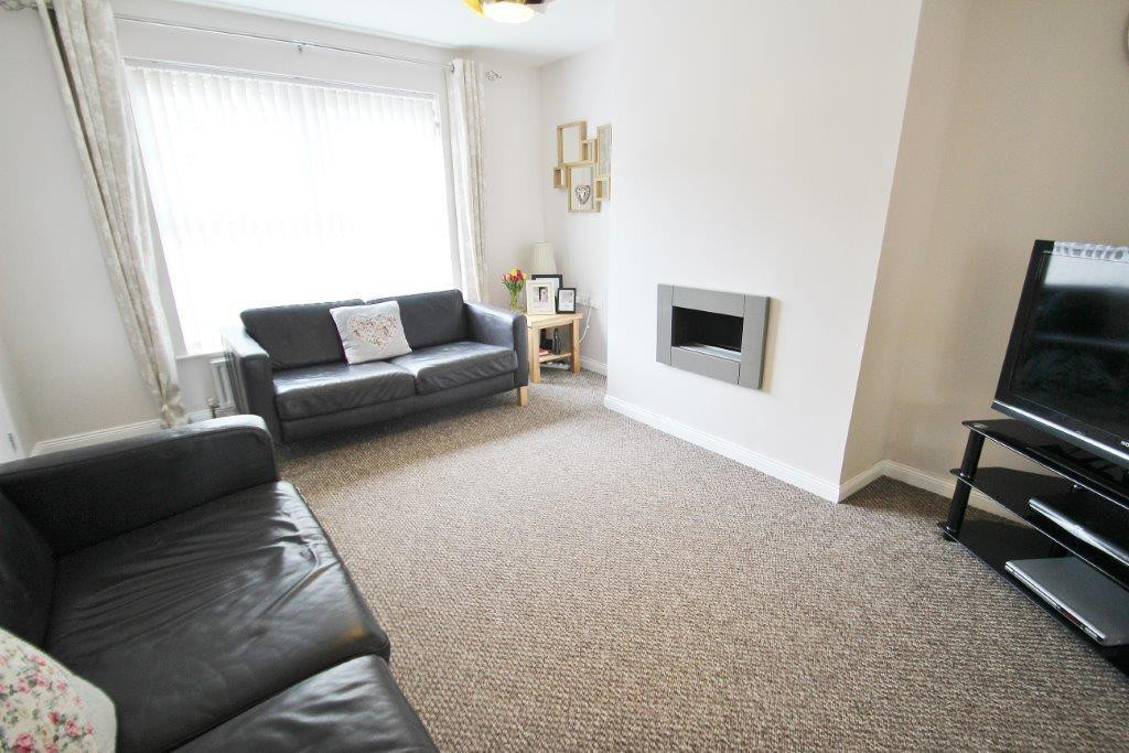 30 Squires View, Crumlin Road, Belfast, BT14 8FT