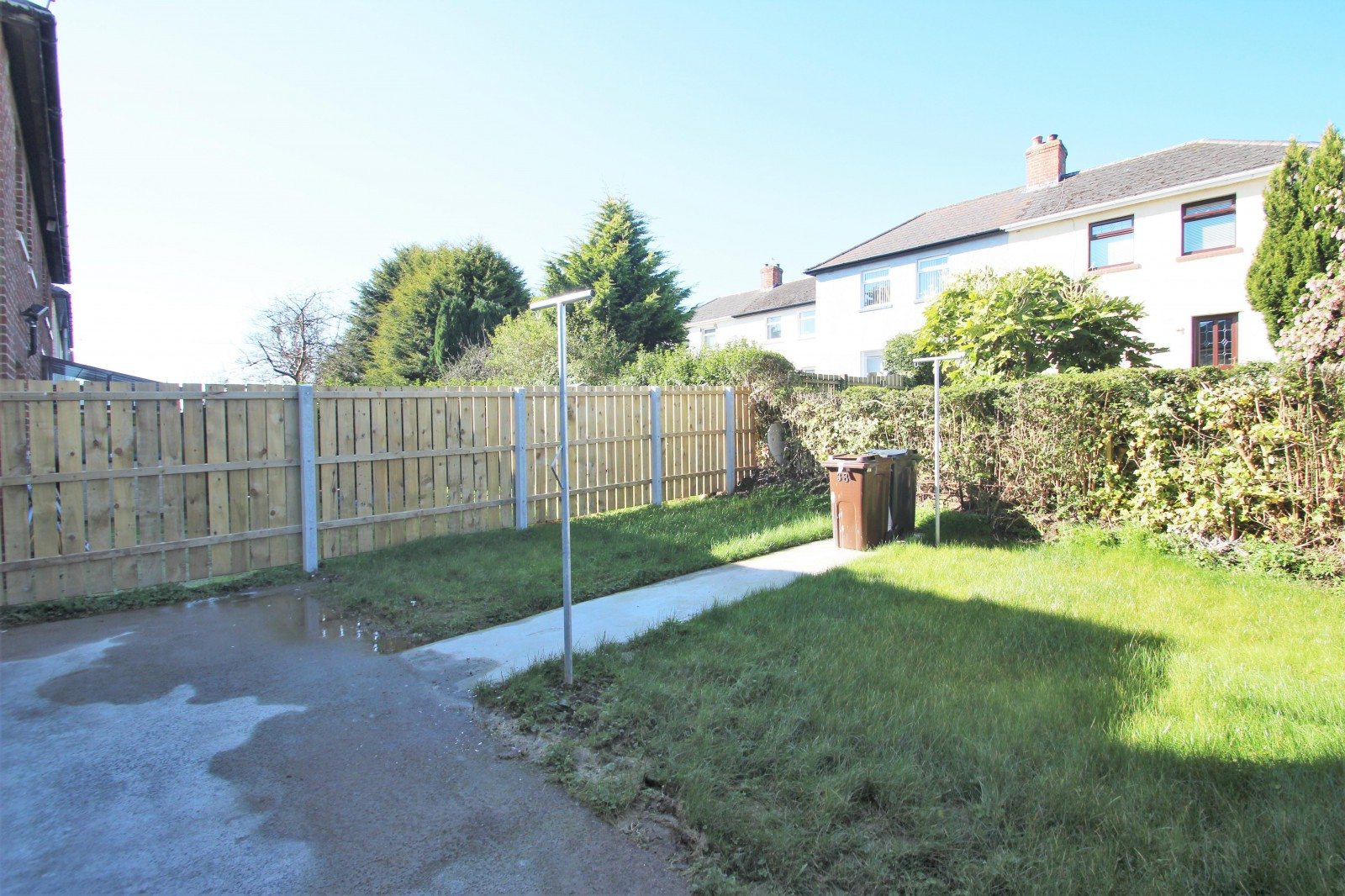 38 Graymount Drive, Shore Road, Belfast, BT36 7DS