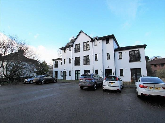 Apt 3, The Acorns, 436 Shore road, Whiteabbey, BT37 9RU, Whiteabbey