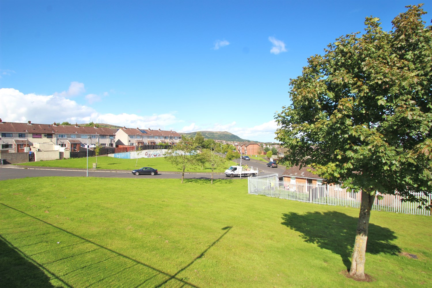 4 Glencairn Way, Forthriver Road, Belfast, BT13 3TD