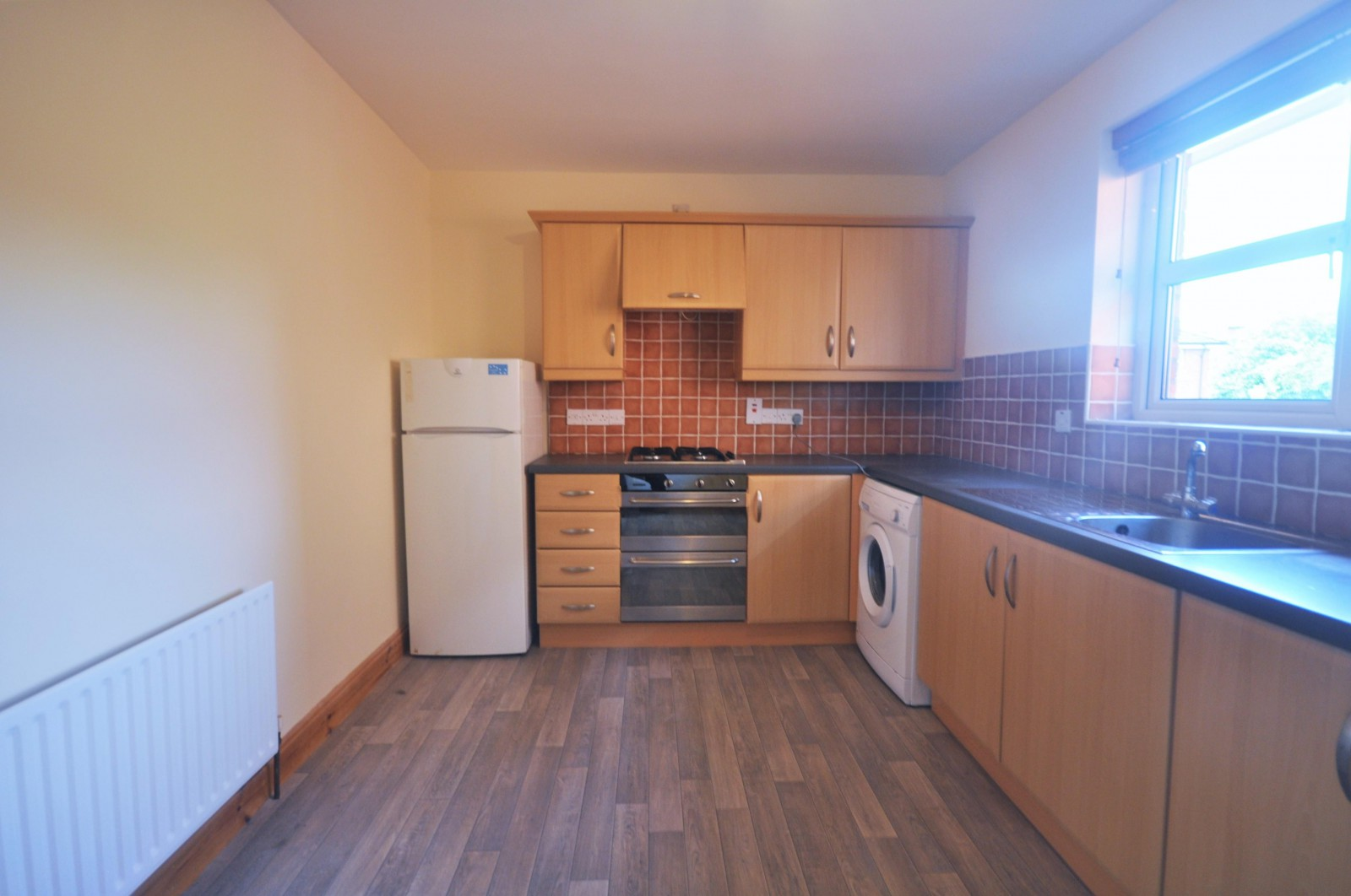 Apt 16 Downview Drive, Donegal Park Avenue, Belfast BT15 4GF