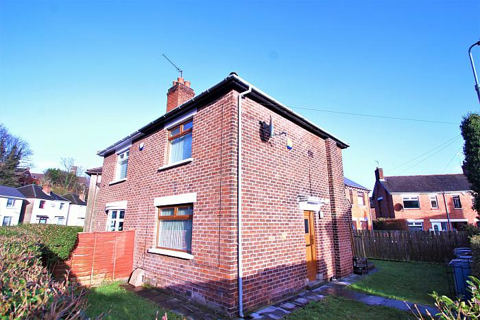 41 Fortwilliam Crescent, Shore Rd, Belfast, BT15 3RB, Belfast