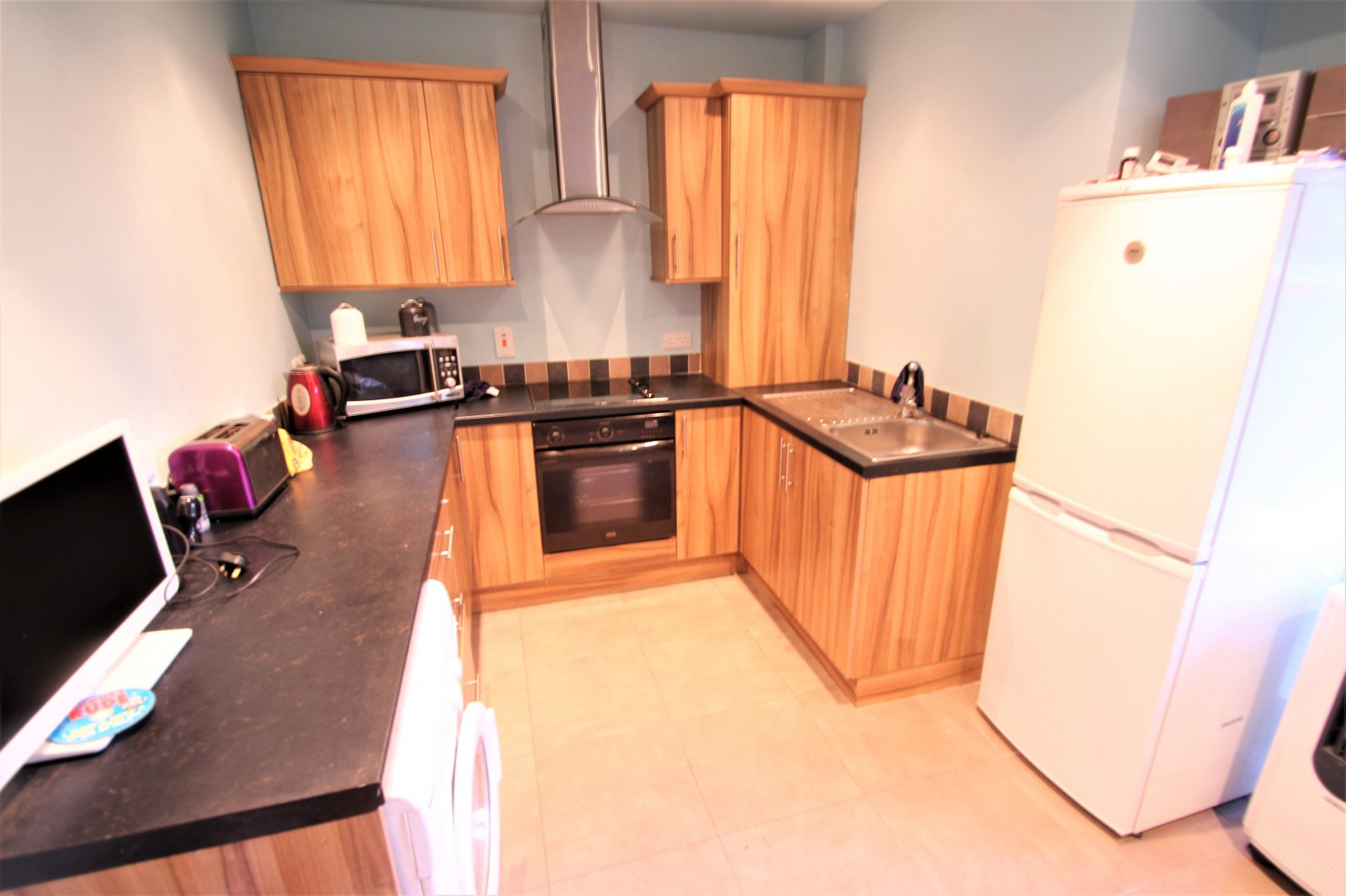 41 Fortwilliam Crescent, Shore Rd, Belfast, BT15 3RB