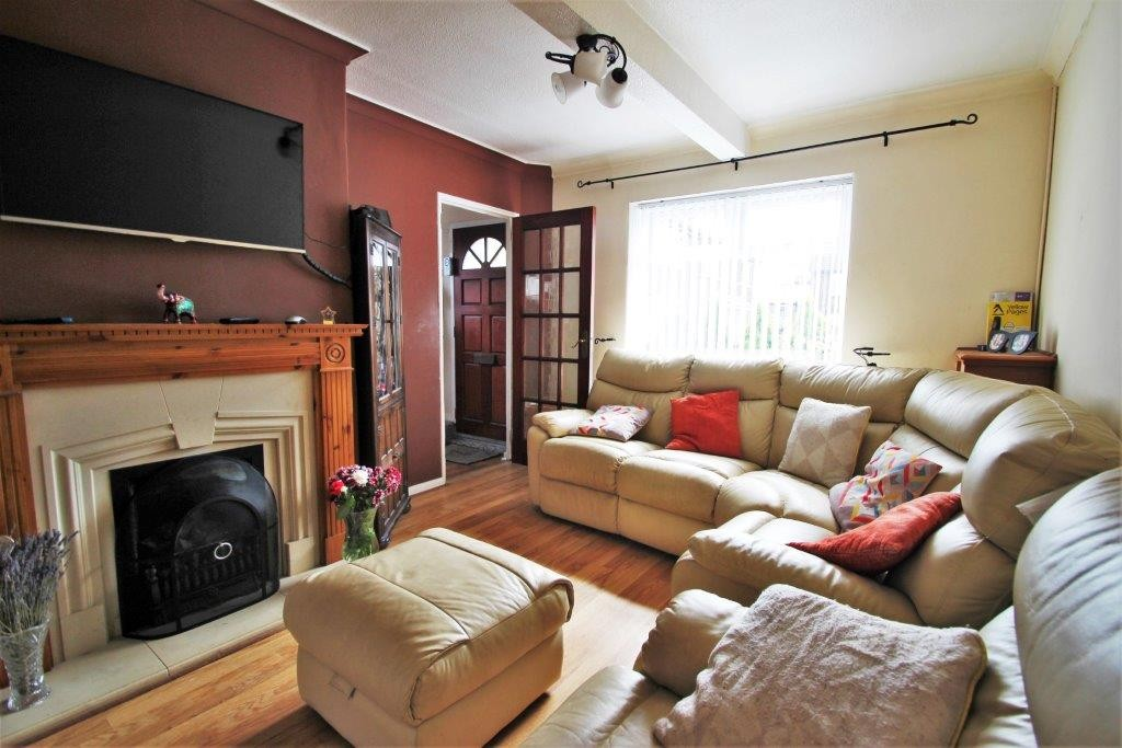 7 Hesketh Gardens, Crumlin Road, Belfast, BT14 7JT