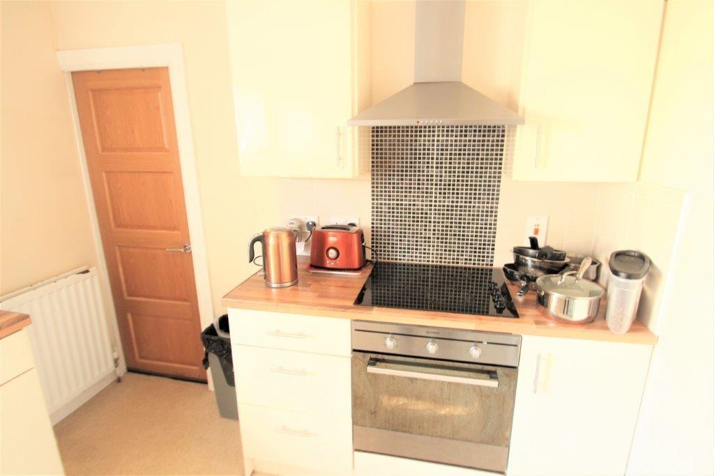 Property For Sale Cavehill Rd Belfast