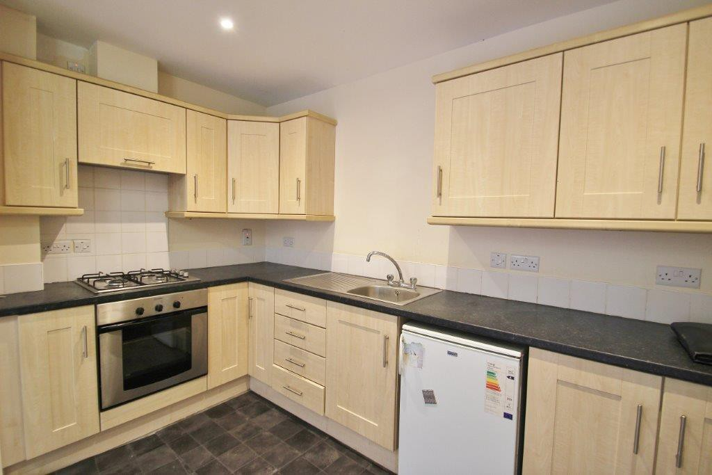 Apt 44 throneview, 252a Whitewell Road, Newtownabbey, BT36 7NH