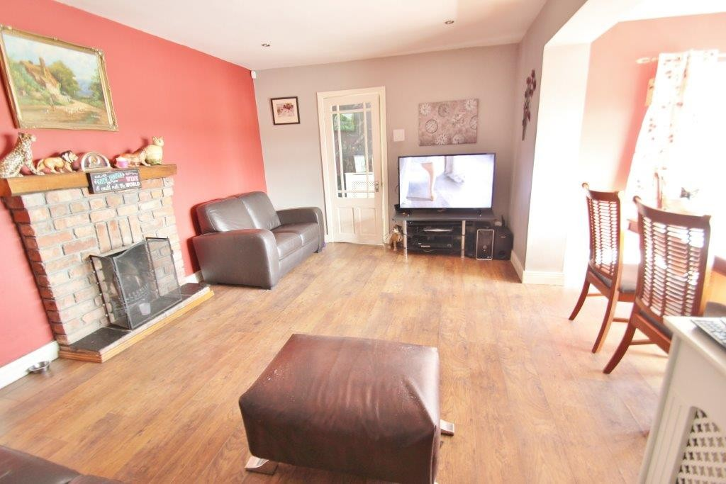 17 Flush Road, Belfast, BT14 8SJ