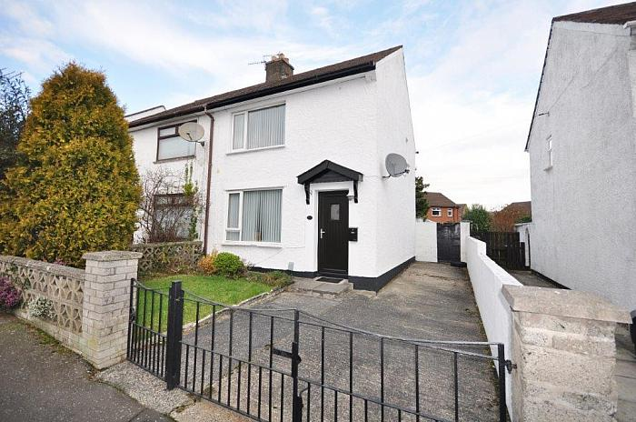 Fernagh Road, Whiteabbey, Newtownabbey, BT37 0BE